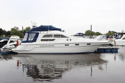 Sealine 420 for sale in United Kingdom for £119,000