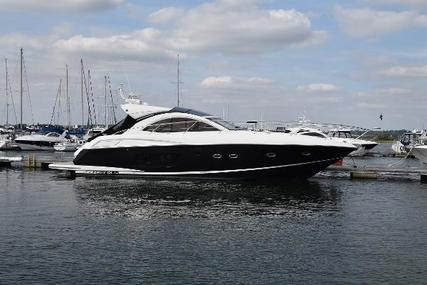 Sunseeker Portofino 48 for sale in United Kingdom for £419,000