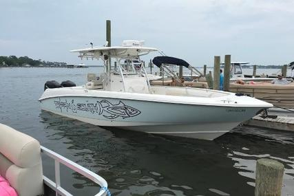 Boston Whaler 320 Outrage for sale in United States of America for $100,000 (£78,261)