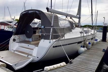 Bavaria Yachts 46 Cruiser for sale in United Kingdom for £169,500