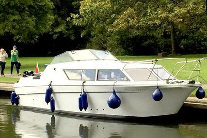 Seamaster 813 for sale in United Kingdom for £19,950
