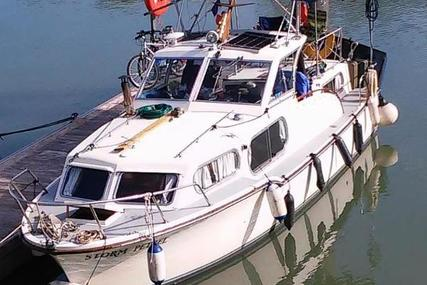 Freeman 32 Mk1 for sale in United Kingdom for £19,900