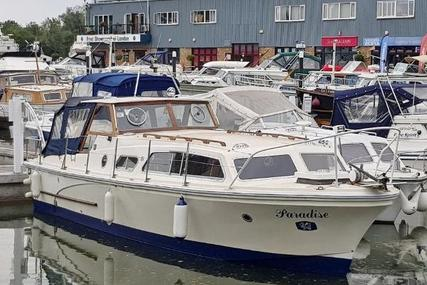 RLM Bahama 31 for sale in United Kingdom for £16,950