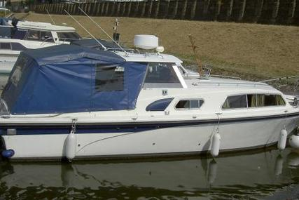 Project 31 for sale in United Kingdom for £12,950