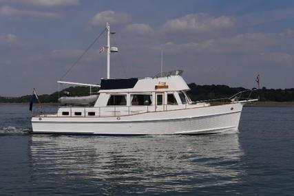 Grand Banks 42 Classic for sale in United Kingdom for £295,000