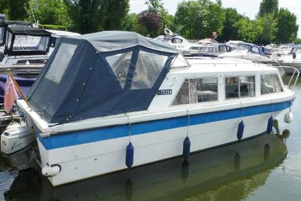 Viking Yachts 23 for sale in United Kingdom for £7,500
