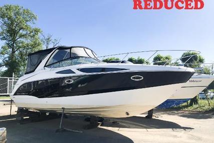 Bayliner 335 for sale in United Kingdom for £79,950
