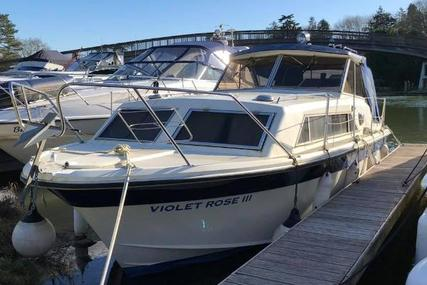 Fairline Mirage 29 for sale in United Kingdom for £16,949