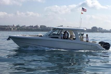 Boston Whaler 350 Realm for sale in Spain for €700,000 (£626,505)