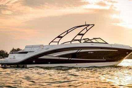 Sea Ray 270 Sundeck for sale in Spain for €82,500 (£73,838)