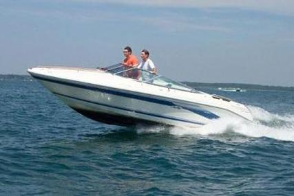 Sea Ray 220 Sunrunner for sale in Spain for €8,000 (£7,219)
