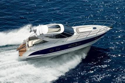 Atlantis 40 for sale in Spain for €220,000 (£198,220)