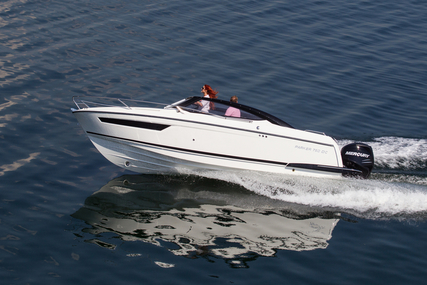 Parker 750 DC for sale in United Kingdom for £79,900