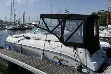 Rinker Fiesta Vee 242 for sale in United Kingdom for £18,950