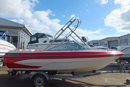 Glastron Bowrider for sale in United Kingdom for £3,950