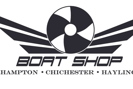 Wanted BOATS for sale in United Kingdom for P.O.A.
