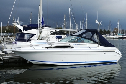 SeaRay Sundancer 270 for sale in United Kingdom for £14,999