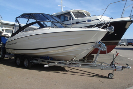 Parker 690 Bowrider for sale in United Kingdom for £55,000