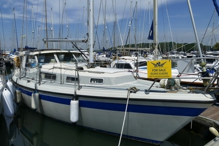 LM 30 for sale in United Kingdom for £26,500