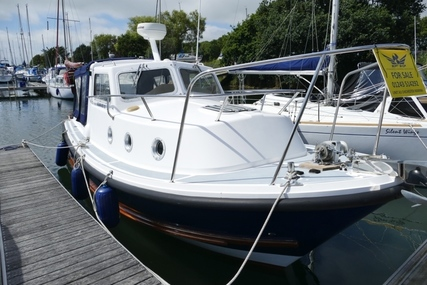 Seaward 23 for sale in United Kingdom for £43,999