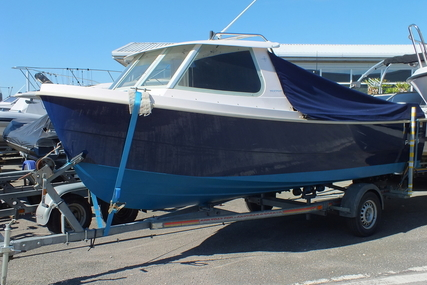Westport PILOT 6 for sale in United Kingdom for £10,499