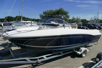 Jeanneau Cap Camarat 625 for sale in United Kingdom for £15,999