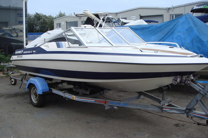Spirit 165 for sale in United Kingdom for £6,999