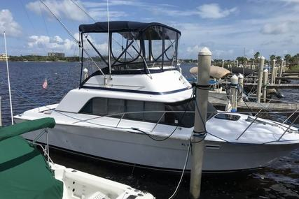 Silverton 31 for sale in United States of America for $25,000 (£19,471)