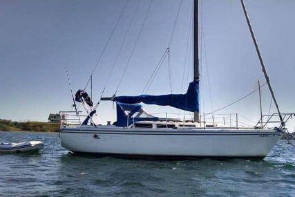 Catalina 30 for sale in United States of America for $15,500 (£11,899)