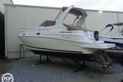 Cruisers Yachts 27 for sale in United States of America for $36,700 (£27,882)