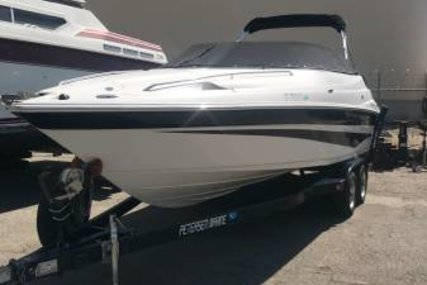 Campion 21 for sale in United States of America for $20,000
