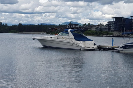 Sea Ray 330 Sundancer for sale in United States of America for $59,999 (£46,378)