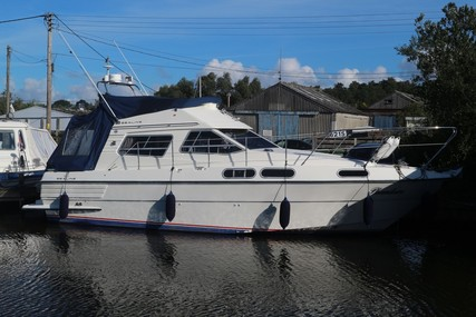 Sealine 305 Statesman for sale in United Kingdom for £27,950