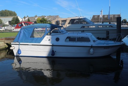 Norman 20 for sale in United Kingdom for £3,000