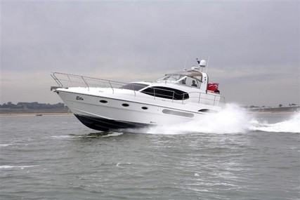 Haines 400 for sale in United Kingdom for £249,950