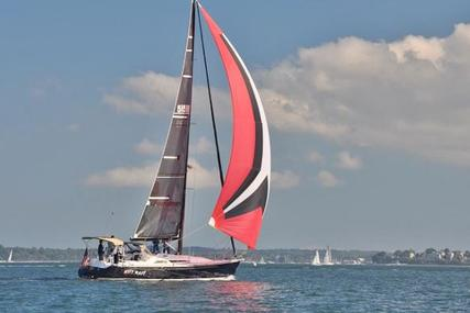 C&C 121 for sale in United States of America for $149,900 (£119,090)