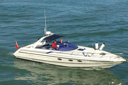 Sunseeker Tomahawk 37 for sale in United Kingdom for £49,950
