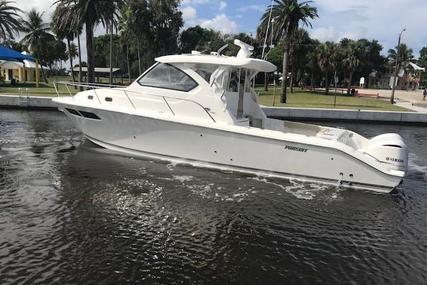 Pursuit OS 355 Offshore for sale in United States of America for P.O.A.