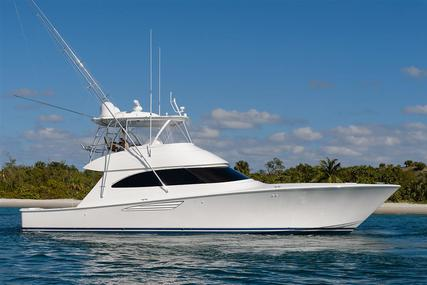 Viking Yachts Convertible for sale in United States of America for $2,850,000 (£2,165,061)