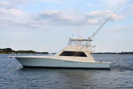 Viking Yachts Convertible for sale in United States of America for $479,000 (£363,882)