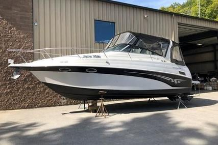 Crownline 290 CR for sale in  for P.O.A.
