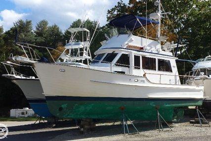 Island Gypsy 32 Sedan Trawler for sale in United States of America for $61,500 (£49,159)