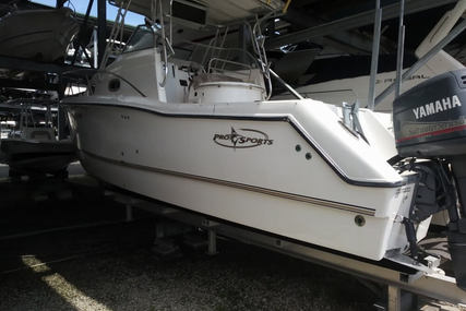 Pro Sports 2800 Pro Kat WA for sale in United States of America for $39,750 (£30,409)