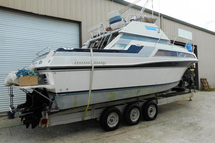 Carver Yachts 270 Santego for sale in United States of America for $15,500 (£12,246)