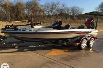Ranger Boats Z520-C for sale in United States of America for $58,400 (£44,153)