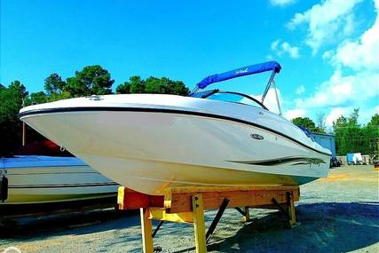 Sea Ray 185 Sport for sale in United States of America for $25,000 (£18,919)