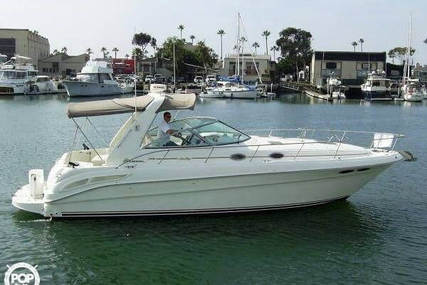 Sea Ray 340 Sundancer for sale in United States of America for $47,999 (£39,453)