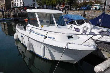 Beneteau Antares 600 for sale in United Kingdom for £11,500