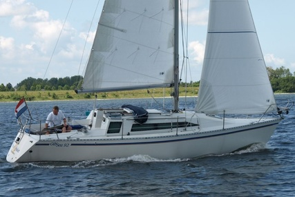 Gib Sea Gib'Sea 92 for sale in Netherlands for €19,900 (£17,437)