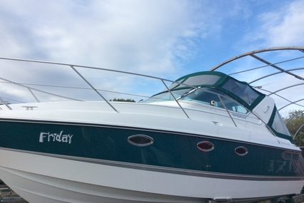 Fairline Targa 28 for sale in United Kingdom for £44,950